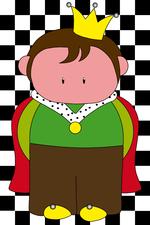 Prins Pieter