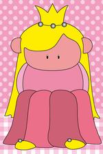 Prinsesje Amalia
