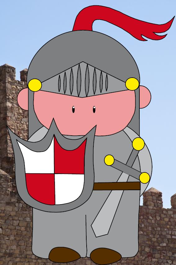 Ridder Koen